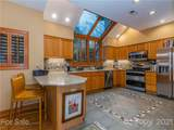 1015 Indian Cave Road - Photo 11