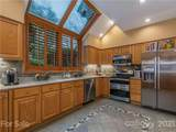 1015 Indian Cave Road - Photo 12