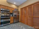 1015 Indian Cave Road - Photo 13