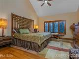 1015 Indian Cave Road - Photo 20