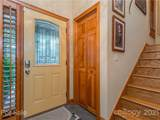 1015 Indian Cave Road - Photo 3