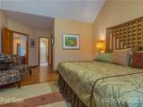 1015 Indian Cave Road - Photo 21