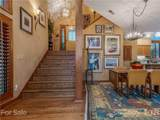 1015 Indian Cave Road - Photo 5