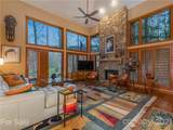 1015 Indian Cave Road - Photo 6