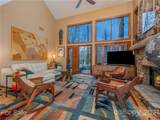 1015 Indian Cave Road - Photo 7