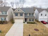 8020 Tricia Pointe Place - Photo 2