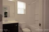 8020 Tricia Pointe Place - Photo 23