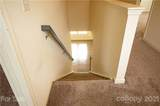 8020 Tricia Pointe Place - Photo 24