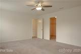 8020 Tricia Pointe Place - Photo 27