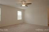 8020 Tricia Pointe Place - Photo 28