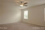 8020 Tricia Pointe Place - Photo 29