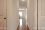 8020 Tricia Pointe Place - Photo 4