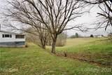 753 Jupiter Road - Photo 35