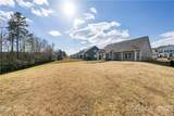 10560 Skipping Rock Lane - Photo 22