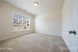 10560 Skipping Rock Lane - Photo 24