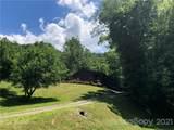 94 Circle E Ranch Road - Photo 3
