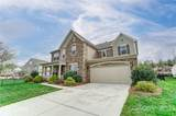 4335 Bridge Pointe Drive - Photo 2