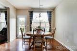 4335 Bridge Pointe Drive - Photo 16