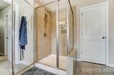 4335 Bridge Pointe Drive - Photo 24