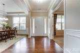 4335 Bridge Pointe Drive - Photo 4