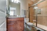 4335 Bridge Pointe Drive - Photo 33
