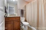 4335 Bridge Pointe Drive - Photo 37