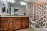 4335 Bridge Pointe Drive - Photo 40