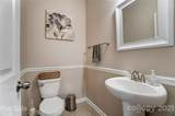 4335 Bridge Pointe Drive - Photo 42