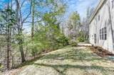 6033 Grove Creek Lane - Photo 29
