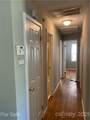 1031 Lewiston Avenue - Photo 9