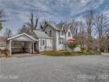 85 Coates Street - Photo 2