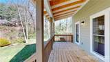 95 Old Haw Creek Road - Photo 5
