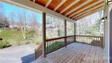 95 Old Haw Creek Road - Photo 7