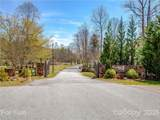 Lot 106 West Wilderness Road - Photo 13