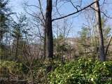 Lot 106 West Wilderness Road - Photo 14