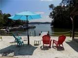 Lot 106 West Wilderness Road - Photo 4