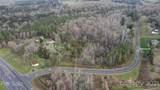 7255 Nc Hwy 73 Highway - Photo 38