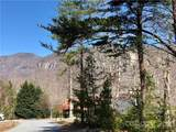 Lot 108 West Wilderness Road - Photo 14