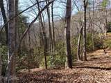 Lot 108 West Wilderness Road - Photo 16