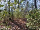 Lot 108 West Wilderness Road - Photo 17