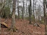 Lot 108 West Wilderness Road - Photo 19