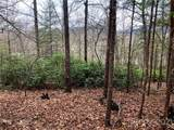 Lot 108 West Wilderness Road - Photo 20
