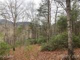 Lot 108 West Wilderness Road - Photo 21