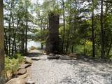 Lot 108 West Wilderness Road - Photo 8