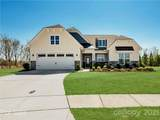 9150 Blue Dasher Drive - Photo 1