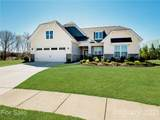 9150 Blue Dasher Drive - Photo 11