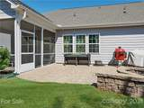 9150 Blue Dasher Drive - Photo 42