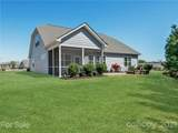 9150 Blue Dasher Drive - Photo 44
