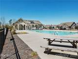9150 Blue Dasher Drive - Photo 48