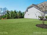 9150 Blue Dasher Drive - Photo 8